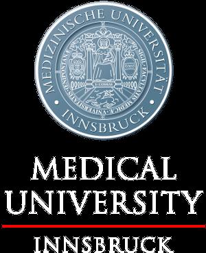 PhD School for Biomedical Sciences